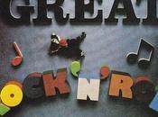 Pistols #3-The Great Rock'n'Roll Swindle-1979