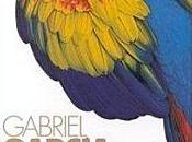 Cent solitude Gabriel Garcia Marquez