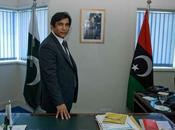 Bhatti, chrétien défie talibans