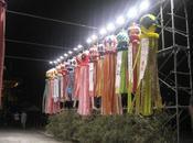 Tanabata Osaka