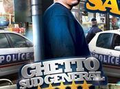 Ghetto General (2011)