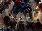 TRANSFORMERS FACE CACHEE LUNE (Transformers: Dark Moon) Michael