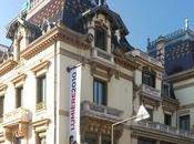 L'institut Lumière Lyon