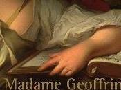salon Madame Geoffrin