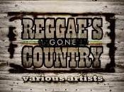 Reggae's Gone Country arrive août