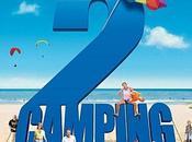 Critique Ciné Camping balourd conserve...