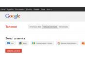 Astuces pour mieux utiliser Google+