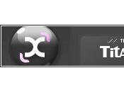 Fermeture forums TitaXium