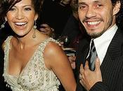 [News] Jennifer Lopez quête record d'Elisabeth Taylor.