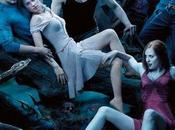 True Blood [Saison