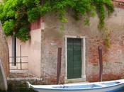 Barca casa