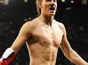 Everton espère prêt Bendtner
