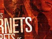 Carnets Secrets Nuremberg