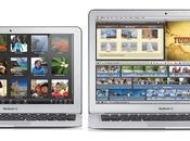 Lion nouveaux MacBook pour demain