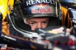 Bull devrait prolonger avec Renault