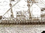 Marco Polo (Venise 1254-Venise 1324)