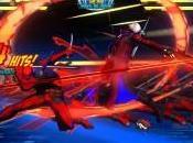 Ultimate Marvel Capcom confirmé