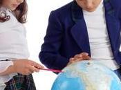 Astuces pour rendre enfants intelligents