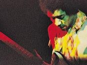 Band Gypys-Band Gypsys-1970