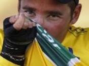 Thomas Voeckler révélation française Tour France 2011.
