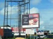 Décès: Anglais retrouvé mort Douala