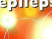 Epilepsie: mesures prise charge maladie