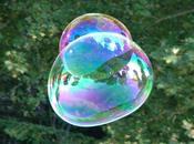 Colorful physics l'iridescence