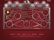 Google eBooks s'associe projet Pottermore