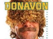 Donavon Frankenreiter mustache manifesto