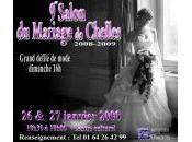salon Mariage Chelles (77)