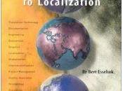 Practical Guide Localization Bert Esselink