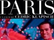 """""""Paris"""" hymne signé Klapisch"""