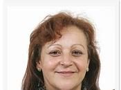 Alima Boumediene-Thiery sénatrice trouvait pauvre