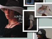 japan couture addict