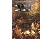 princesses vagabondes