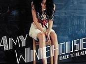 Winehouse, septembre 1983-23 juillet 2011.