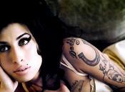 Winehouse retrouvée morte matin