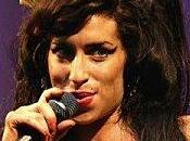 Mort d'Amy Winehouse