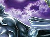 [Critique] Moon Knight reprend service, faire