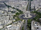 Magnifique Tour France 2011