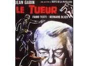 tueur (1972)