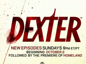 Trailer saison Dexter