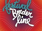 Festival Borderline 2011