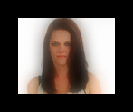 [Comic Con] Photoshoots Kristen Stewart Kellan Lutz