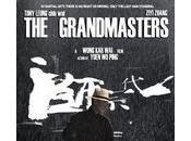 Grandmasters trailer convaincant