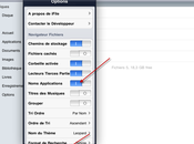 Facebook 3.4.4 pour iPhone/iPad/iPod touch. Comment faire installer iPad!