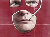 Critique Ciné Super, sans pouvoirs suis héros...
