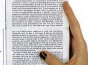 editions point deux (.2)