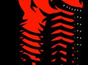 Boot Gecko l'OS Mozilla