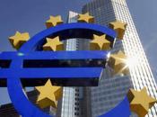 Sommet européen Rien n'est réglé avec mesures prises (Pierre Laurent)